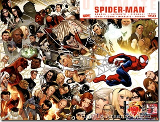 2011-12-17 - Nuevo Universo Ultimate Comics por Augusto