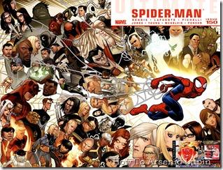 2011-12-17 - Nuevo Universo Ultimate Comics por Augusto