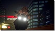 Zankyou no Terror - 04 -29