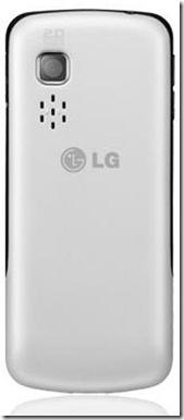 3-LG-S367-celular-con-diseno-clásico-y-doble-SIM-new