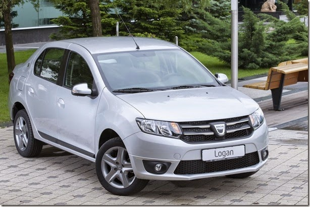 Dacia-Logan-10-years-special-edition-2[2]