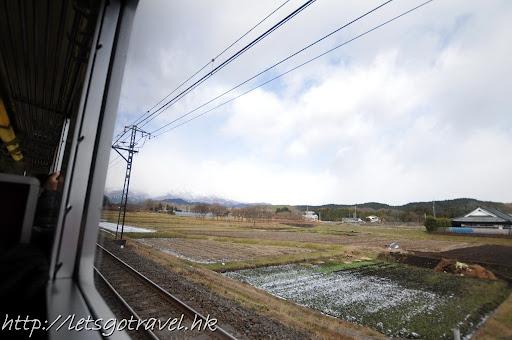 20091221Tokyo063.JPG