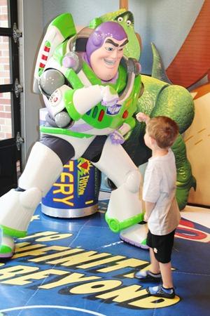 Disney Studios 031