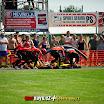 2012-07-28 Extraliga Sedlejov 127.jpg