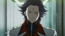 [Commie] Guilty Crown - 18 [DD3DBE6E].mkv_snapshot_10.25_[2012.02.23_19.47.43]