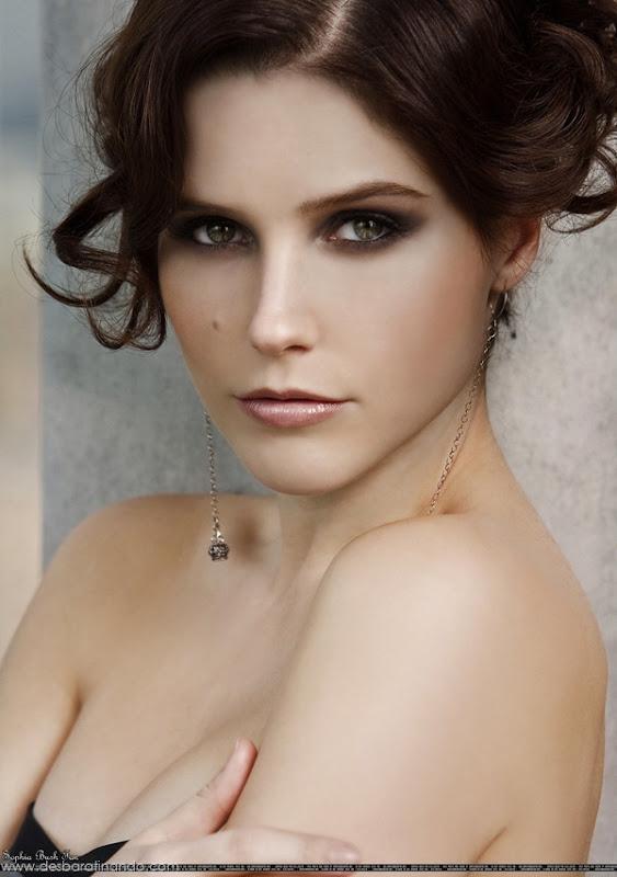 sophia-bush-linda-sexy-sensual-fofa-photo-desbaratinando (81)