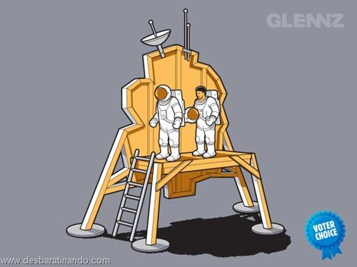 desenhos geeks nerds gleenz desbaratinando (4)