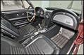 Classic-Car-Study-10