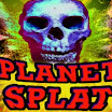 skull-splat-2012-deaddetective.jpg
