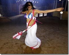 priyamani-hot-stills-in-tikka-movie006