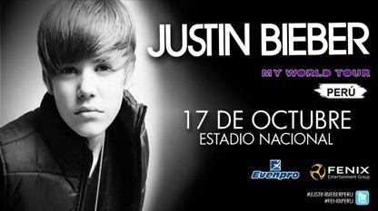 Justin-Bieber-en-Lima1