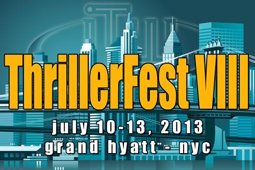ThrillerFest-VIII-logo-hi-res