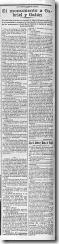 El Adelanto Diario poltico de Salamanca Nmero 11472 22-10-1921