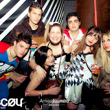 2014-03-08-Post-Carnaval-torello-moscou-36