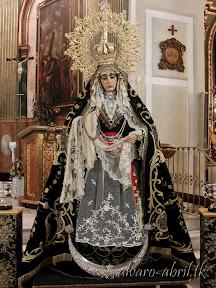 dolores-almeria-besamanos-2013-alvaro-abril-(7).jpg