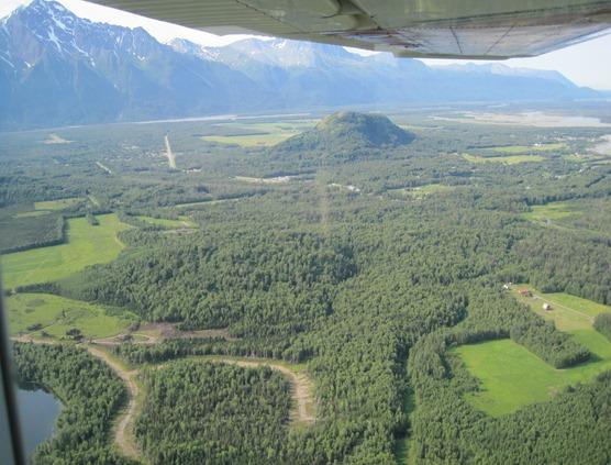 Colville 7-18-2012_in Palmer_Aaron House&Flight 028