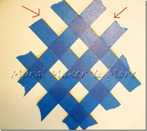 How-to-paint-Trellis-4