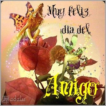 Amigos-Hadalu-0708