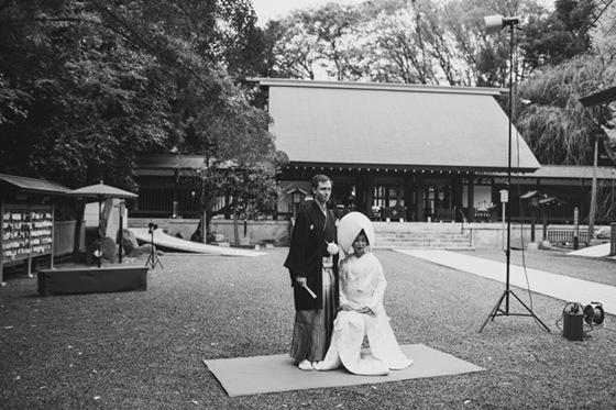 sammblake_tokyo_japan_shinto_wedding_0681