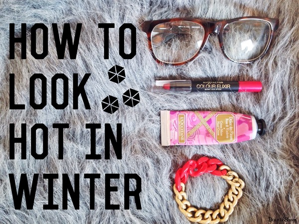 how to look hot in winter dainte spela seserko ideas