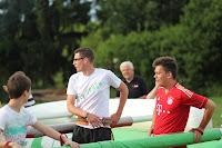 20130622_riesenwuzzlerturnier_183917.jpg