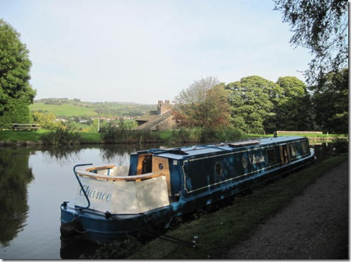 Peak Forest Canal 028