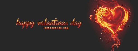 Best Velantine Day FB Cover