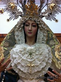 victoria-jaen-besamanos-natividad-2013-alvaro-abril-(15).jpg