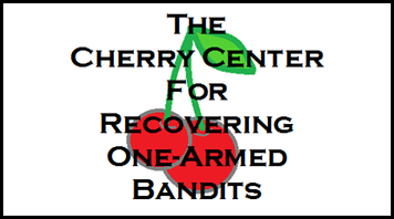 cherry center