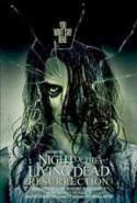 Phim Đêm Của Những Xác Chết