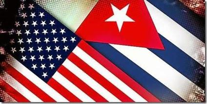 cuba_estados-Unidos
