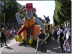 1996.08.18-014