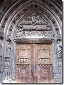 2005.08.19-030 portail de l'église Saint-Maclou