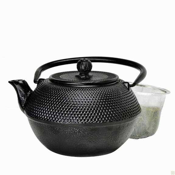 pci-7440_blk_cast_iron_teapot.jpg