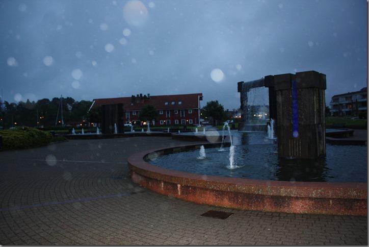 Kristiansand 051