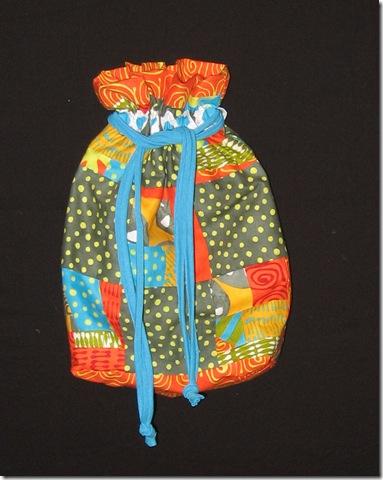 susans bag2