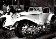 1932-1 Alfa Romeo Coupé Touring
