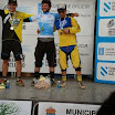 Campeonato_Gallego_2014 (265).jpg