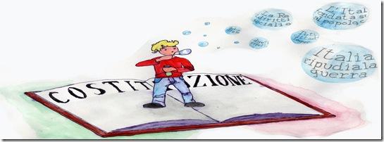 societa-dante-alighieri-adotta-un-articolo-della-costituzione