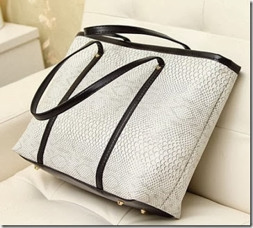 ID 8467 (151.000) - PU Leather,42 x 28 x 10