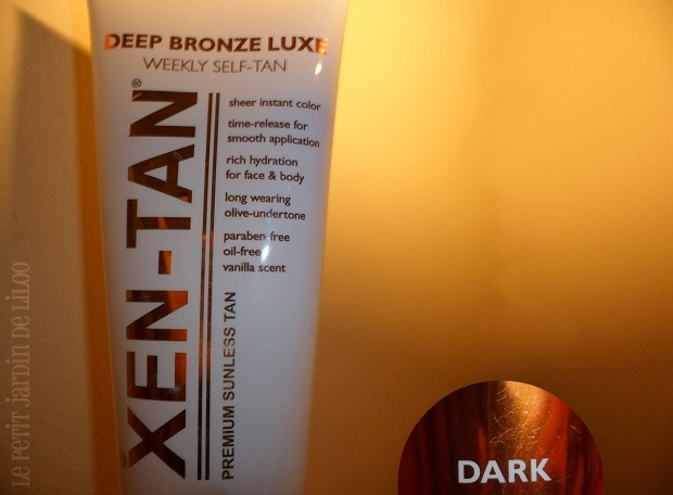 002-xen-tan-xentan-deep-bronze-luxe-fake-self-tan-review-holy-grail-best