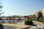 Фото 4 Noria Resort