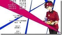 Hataraku - 02-29