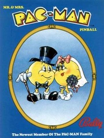 255px-Mr._&_Mrs._Pac-Man_flyer
