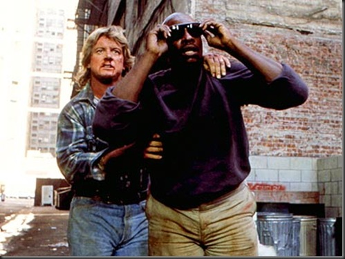 they live piper and david