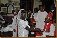 11.2011 Cheshire Baptism (37)