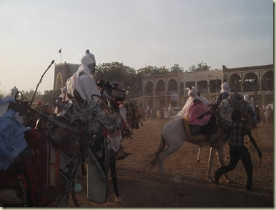 all the emir's men 4(1)