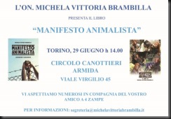 invito torino_man animalista copia