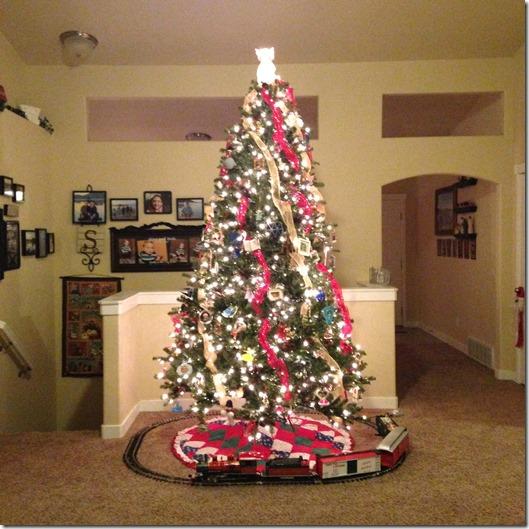 Christmas Decor (21)
