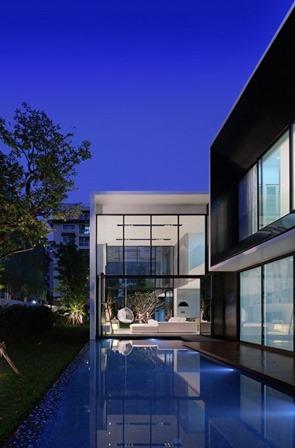 casa-moderna-YAK01-de-Ayutt-y-Associates-Design